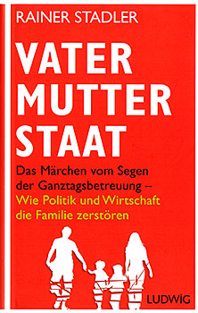 ps vater mutter staat