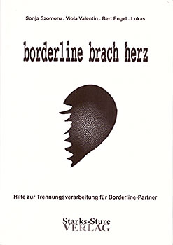 sh borderline brach herz