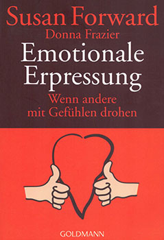 sh emotionale erpressung
