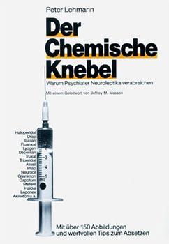 sh lehmann der chemische knebel