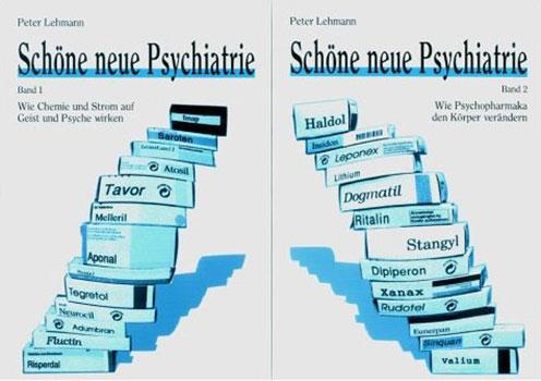sh lehmann schoene psychiatrie