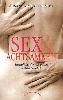 sh rescio sex und achtsamkeit