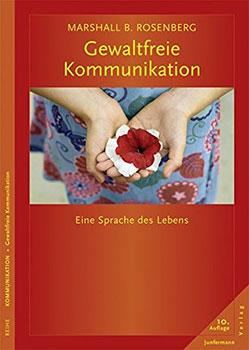 sh rosenberg gewaltfreie kommunikation