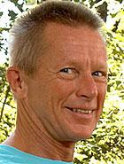 Clemens M. Hürten - Heilpraktiker der Psychotherapie